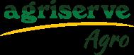 Agri Serve Agro Logo