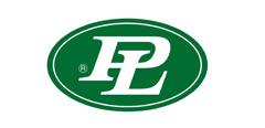 P&L logo