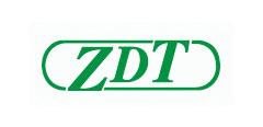 ZDT logo